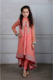 maria b fancy kids dresses designs for girls 2016 2017 kids