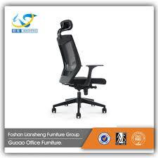 Emperor Computer Chair High Tech Desk Chairs High Tech Office Chairhigh Tech Office