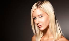 haircut deals coventry haircut and coloring packages v salon groupon