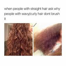 why is my hair curly in front and straight in back best 25 curly hair quotes ideas on pinterest funny disney afro