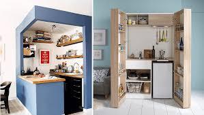 amenagement cuisine studio montagne amenagement cuisine studio montagne ctpaz solutions à la maison 6