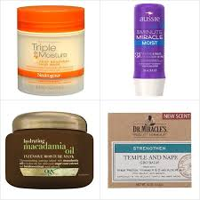 best drugstore shoo and conditioner for color treated hair best drugstore hair treatments under 10 popsugar beauty