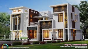 home planners house plans home planners house plans and kerala home design cleancrew ca