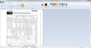 biology archive february 03 2013 chegg com