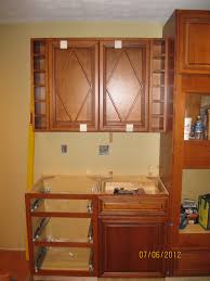 beavercreek kitchen cabinets remodeling designs inc