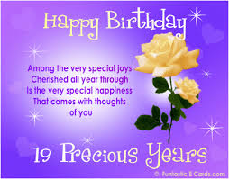 happy birthday cards 50 years old winclab info