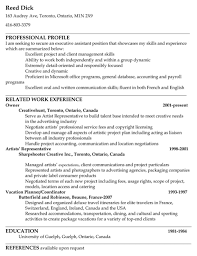 free resume templates for executive assistant top website to buy college papers fast at the right time