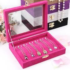 bracelet jewelry box images Metal jewelry tree jewelry organizer holder metal crafts jewelry jpg