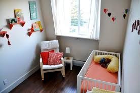 Ikea Toddler Bed Manchester Ikea Gulliver Crib To Toddler Bed Home U0026 Decor Ikea Best Ikea