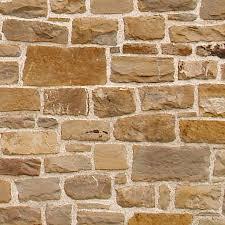 Stone Brick Diy 019 Stone Texture Fieldstone U0026 Brick Wall Square Texture
