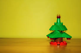 christmas archives forbairt