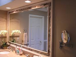 master bathroom closet ideas home design mirror loversiq master bathroom closet ideas home design mirror