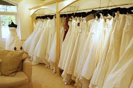 wedding dresses shops wedding planning finding the dress the musings of