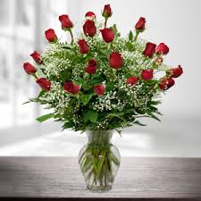 flower delivery honolulu roses for delivery in honolulu arrive fresh and arranged in a vase