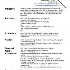 sle photographer resume template cover letter photographer resume exles beginner photography