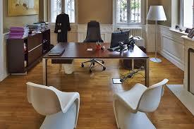 bureau d avocat cabinet d avocat f45 about remodel cool home decoration planner with