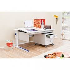 best height adjustable desk 2017 moll chion kids desk adjustable height kids desk test and