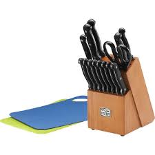 knife sets cutlery the home depot