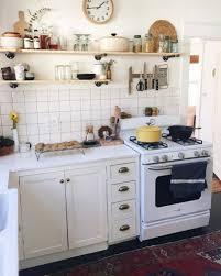 appliances ceramic tile backsplash ideas with creative diy