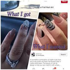 lisa u0027s nail u0026 spa 22 photos u0026 18 reviews nail salons 5173 e