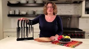 cuisinart kitchen knives cuisinart knife set for specific purposes home design