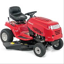 lawnflite 380 xt s lawn tractor