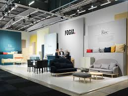Home Design And Furniture Fair 2015 Cute Fair Furniture Also Home Interior Design Ideas With Fair