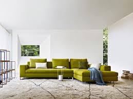 canap d angle vert canapés sofas large molteni c dada canapé d angle vert anis
