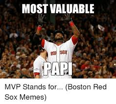 Red Sox Memes - 25 best memes about red sox meme red sox memes