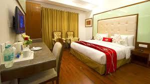hotel swaran palace karol bagh hotels hotels in karol bagh delhi