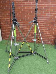 used photography lighting equipment for sale secondhand sound and lighting equipment hoists and lifting gear