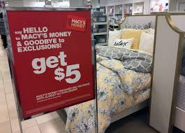 8 pc comforter sets only 21 99 at macy u0027s the krazy coupon lady