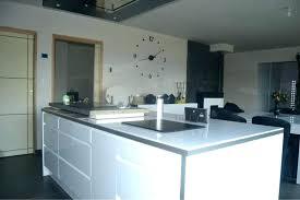 meuble colonne cuisine brico depot meuble colonne cuisine meubles de cuisine brico dacpot cuisines