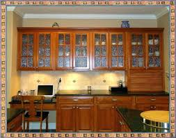 replacement kitchen cabinets for mobile homes shining design 28