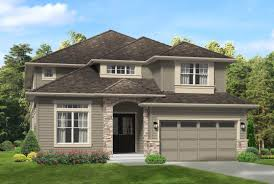 bayshore seattle wa new homes american classic homes