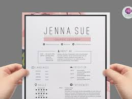 pretty resume templates pretty resume templates resume for study