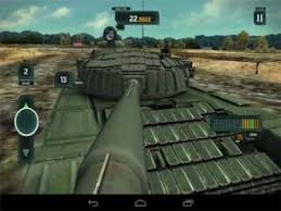 free full version educational games download free download tank pc games for windows 7 8 8 1 10 xp full version