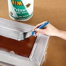 how to paint kitchen cabinets using liquid sandpaper how to paint kitchen cabinets for a diy room refresh