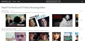 free movies streaming sites like rainierland reddit nfl