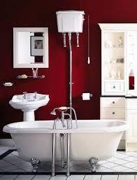 edwardian bathroom design cool edwardian bathroom design home