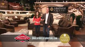 furniture underpriced furniture store small home decoration