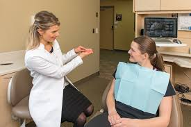 personal care dentistry minneapolis dentist st paul dentist
