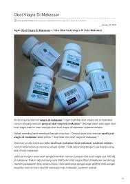 agen obat viagra di makassar jual obat kuat viagra di kota makassar