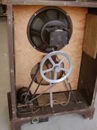 guitar speaker cabinet design flowy speaker cabinet design t16 on brilliant home design ideas with