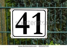 41 beste afbeeldingen happy new 41 stockafbeeldingen rechtenvrije afbeeldingen en vectoren