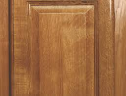 Kitchen Cabinet Doors And Drawers Replacement by Cabinet Magnificent Cabinet Door Handles And Drawer Pulls