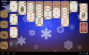 free solitaire for android solitaire free android apps on play