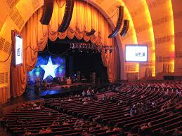 ringo starr at radio city music hall 07 07 10 pre show v u2026 flickr