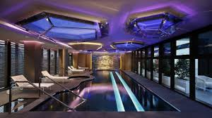 design hotel mailand boutique hotels to stay in