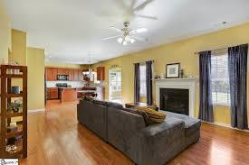 mccar homes floor plans 503 chartwell drive greer 29650 1355392 chartwell estates